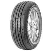 Шина Dunlop SP Touring T1 195/60 R16 89H