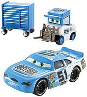 Disney/Pixar Cars, Тачки, Кубок поршня