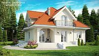Проект дома ,проектирование дома , перепланировка дома, совершенствования дома