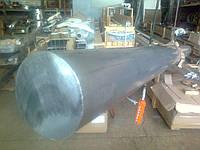 Пруток Д16Т (2024Т35) ф8-250мм