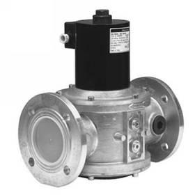 Газові клапана Honeywell VE4000A3