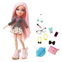 Кукла Bratz SelfieSnaps Хлоя