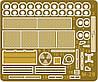 Т-44 М      1\35    MiniArt 37002, фото 3