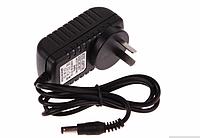Блок питания для планшетов 6V 1A разъем 5.5x2,5mm, зарядное устройство для роутера, адаптер питания