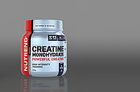 Creatine Monohydrate (300 гр) Nutrend