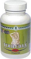 Тонизид - для гипотоников, мягкое тонизирующее средство