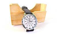 """Часы с японским механизмом """"Спираль"""", фото 1"""