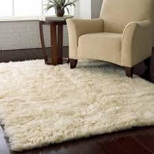 Ворсистые ковры