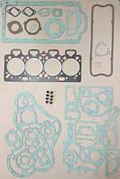Прокладки и уплотнения двигателя Д3900 комплект