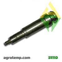 Гидроцилиндр нижнего вариатора жатки СК-5 Нива Н-065.15.020-05