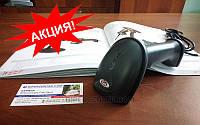 Сканер штрих-кода SunLux XL-6200 (бюджет)