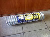 Пружины задние ВАЗ 21099 (желтая метка)