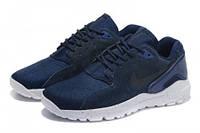 Мужские кроссовки Nike Koth Ultra Low blue