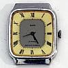 Часы Заря 21 камень Россия