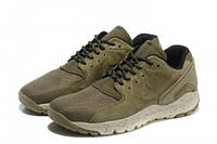 Мужские кроссовки Nike Koth Ultra Low хаки