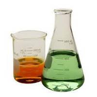Трихлороуксусная кислота(ч)