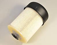 Фильтр топливный на Renault Master III + Opel Movano B 13->  2.3dCi - Renault (Оригинал) - 164038899R