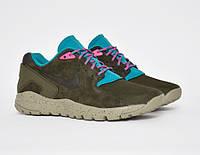 Мужские кроссовки Nike Koth Ultra Low