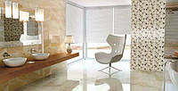 Керамическая плитка Barcelona от Ecoceramic (Испания), фото 1