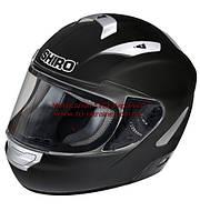 SHIRO SH-7000 MONOCOLOR