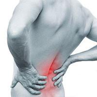Коллаген при остеохондрозе