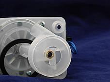 Насос в сборе для лёдогенератора Whirlpool (484000000908), (481236178037), фото 3