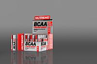 Аминокислоты BCAA Liquid Shot 60 мл Nutrend