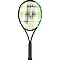 Ракетка для большого тенниса Prince Thunder Beast 100 Gr3 (7T38GE405)