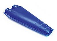 Изоляционный комплект для раздвоения трубопроводов