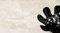 Керамическая плитка Crosscut от Ecoceramic (Испания), фото 1