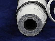Моторный блок для блендера Braun 600W (67051239), (7322114444), фото 3