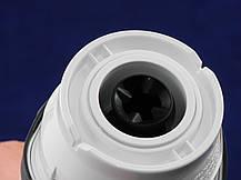 Моторный блок для блендера Braun 600W (67051239), (7322114444), фото 2