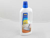 Шампунь-концентрат для моющих пылесосов (Польша)