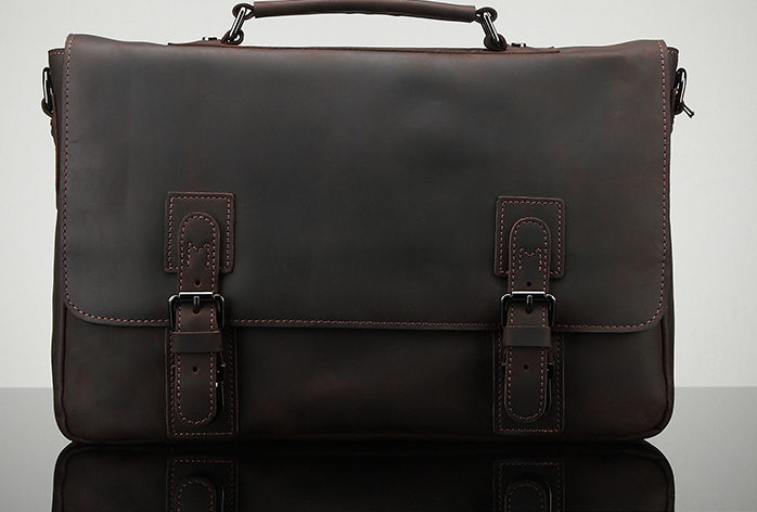 244b337c8415 Портфель в ретро стиле мужской: продажа, цена в Чернигове. мужские ...