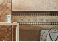 Керамическая плитка Daino от Ecoceramic (Испания)