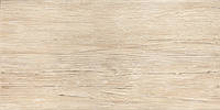 Керамогранит GOLD TEAK Mood Wood Zeus ceramica