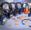 Средства защиты органов слуха 3М™