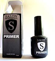 Праймер Salon кислотный, 17 мл