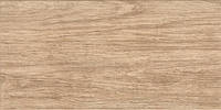 Керамогранит VELVET TEAK Mood Wood Zeus ceramica