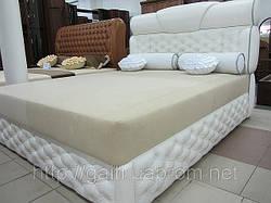 Кровать для новобрачных  ШАНЕЛЬ