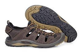 Закрытые мужские сандалии ECCO BIOM DELTA MEN'S (810634-59430), фото 2