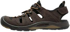 Закрытые мужские сандалии ECCO BIOM DELTA MEN'S (810634-59430), фото 3