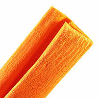 Креп-бумага плотность 43 г/м2 (0,5м*2 м)