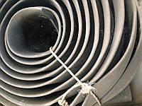 Синтетическое уплотнение к понтону в резервуар РВС-3000м.куб. диаметром 18,98м. и РВС -1000 м.куб.,  диаметром