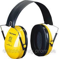 Наушники 3M™ Peltor™ Optime™ I со стандартным оголовьем (H510A-401-GU)