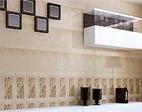 Керамическая плитка Hermitage от Ecoceramic (Испания), фото 1