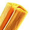 Креп-бумага плотность 20 г/м2 (0,5м*2 м)
