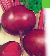 Семена свеклы сорт Борщевая 100гр