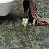 Керамическая плитка Imperial от Ecoceramic (Испания)
