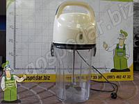 Бытовая электрическая маслобойка Мотор Січ